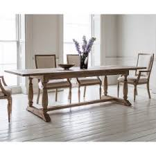 dining tables modern uk. french colonial rectangular dining set at fads.co.uk tables modern uk s