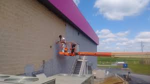 pennsylvania commercial painting companies