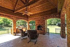 outdoor kitchen and fireplace covered outdoor kitchen ideas fireplace with cost outdoor kitchen fireplace pavilion outdoor kitchen