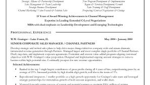 Sales Resume Examples Restaurant Manager Duties For Resume Iso