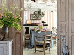 small country dining room ideas. French Country Decorating Ideas Dining Room Design Endearing Kitchen Amazing Cosmopolitan Small Decor E