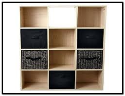 pretty target cube shelf 15 excellent 26 bookcase storage shelves 2 8 rack