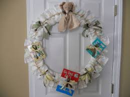 Small Picture Diy Wedding Gifts Ideas Choice Image Wedding Decoration Ideas