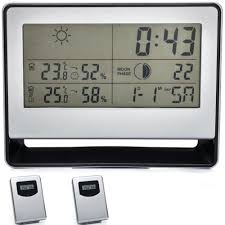 popular modern outdoor thermometerbuy cheap modern outdoor