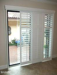 cost of plantation shutters plantation shutters cost plantation shutters for sliding glass doors cost of plantation