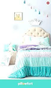 pillowfort comforter target bedding target mermaid sheets images about on target sheet set target toddler pillowfort