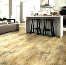 armstrong vinyl plank flooring s armstrg tile floor cleaner luxe care luxury installation