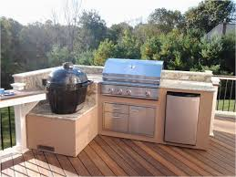 outdoor kitchens photo master forge modular kitchen corner unit elegant outdoor kitchens beautiful modern house ideas and
