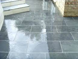 slate tile sealer outdoor slate tile slate tiles for patio outdoor goods best sealer for outdoor slate tile sealer