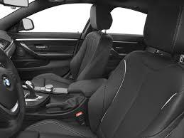 2018 bmw 650i gran coupe. delighful bmw 2018 bmw 4 series 440i xdrive gran coupe  16693259 7 intended bmw 650i gran coupe