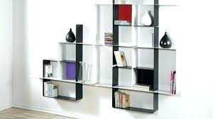 wall shelving units. Wall Shelving Units Shelves Design Best Collection Home In Plan L