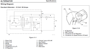 yanmar alternator wiring diagram preisvergleich me yanmar hitachi alternator wiring diagram yanmar marine alternator wiring diagram wiringdiagram org inside