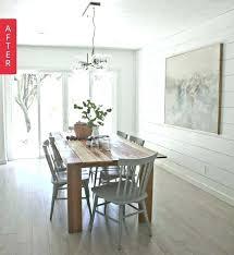 white farmhouse kitchen table black and modern with ideas ta charming farmhouse kitchen