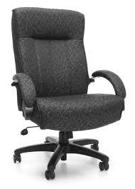 Used fice Furniture Okc