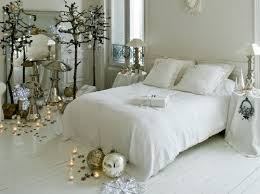 Chic Design And Decor Fashionable Chic Room Decor Bedroom Interior Design Interior 19