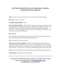 best photos of administrative assistant functional resume gallery of resume format for back office executive
