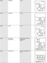 vauxhall vectra b radio wiring diagram wiring diagram astra power steering wiring diagram and schematic