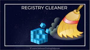 10 Best Free Registry Cleaner for Windows 10 [2021 DOWNLOAD]