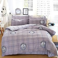 whale bedding bedding set 5 size blue whale bedding set duvet cover set bed sheet duvet