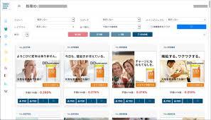Aiが作ったバナー広告の効果をaiが評価 Aiアートディレクター電通