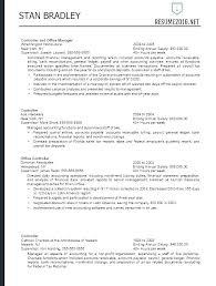 Fbi Resume Template Best of Fbi Resume Template Resume Template Fbi Agent Resume Template 24