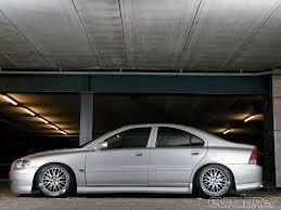 volvo s60 2004 custom. volvo s60 2002 custom 2004