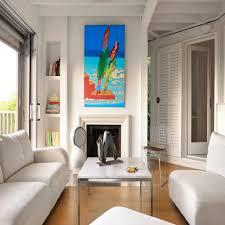 dcoration maison style algerien avec deco maison algerien concernant maison
