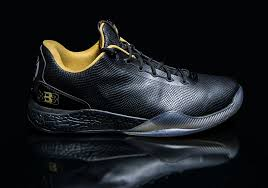 ball shoes. big baller brand lonzo ball zo2 release date: november 24th, 2017 $495 (zo2 shoe) $995 (autographed $220 (sandals) shoes w