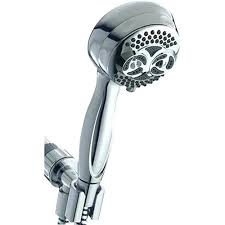 shower heads uk powerful shower heads twin turbo handheld shower head powerful shower heads eco friendly shower heads uk