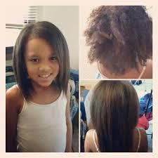 28 brilliant Little Girls Haircuts 2017 \u2013 wodip.com
