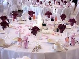 round mirror for centerpiece mirrors centerpieces wedding choice image decoration ideas riser
