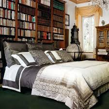 Gorgeous 7 Bed Setting Ideas Bedroom Decorating Home Array Beautiful Design  1 Bed Setting Ideas Throw .