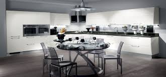 Kitchen Furniture Vancouver About Scavolini Siema Kitchen And Bath