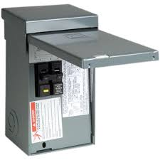 main lug panel wiring diagram on main images free download wiring Ge Load Center Wiring Diagram main lug panel wiring diagram 18 wiring an electrical load center 125 amp sub panel wiring diagram ge load center tl412cp wiring diagram