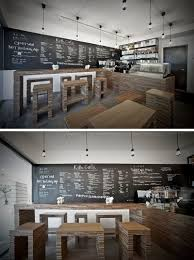 Designer Electrical Conduit 10 Unique Coffee Shop Designs In Asia
