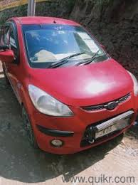 Here you will get genuine spare parts / accessories at a very reasonable price. Hyundai I10 Spare Parts Price List Quikrcars Jammu Kashmir