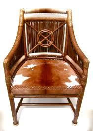 mcguire furniture company laced. Mcguire Furniture Company Laced R