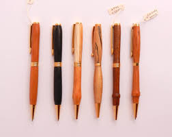 Wood Pen Designs Handcrafted Pens Design Your Own Pens