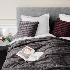 kubus bedspread castlerock