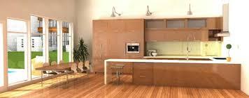 20 20 Cad Program Kitchen Design Impressive Inspiration Ideas