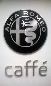 alfa romeo logo black and white. file alfa romeo logo black and white o