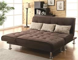 Microfiber Sofa Bed S Lear Sectional Sleeper Reviews Queen Couch