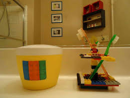 Bathroom Accessories Sets Kids Interior Design Ideas