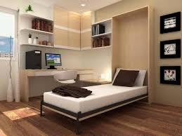 wall bed office. Image Of: Murphy Bed Desk Ikea In An Office Home Design Ideas Wall Bed Office
