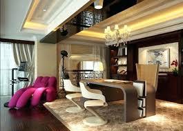 office interiors design ideas. Office Interior Design Ideas Interiors