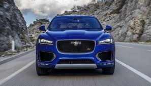 2018 jaguar price. plain 2018 2018jaguarfpacereleasedate intended 2018 jaguar price i