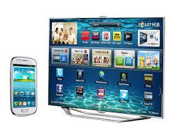 lg smart tv remote 2015. smart tv apps lg tv remote 2015