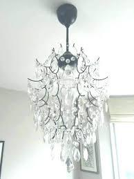 chandelier ikea plug in chandelier exotic chandelier chandelier plug in chandelier modern chandeliers with modern chandeliers