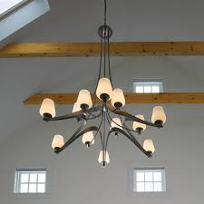 curtain endearing large scale chandeliers 5 ribbon arm chandelier hubbardton forge for bedrooms home depot