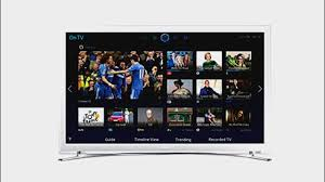 samsung tv dvd combi. samsung ue32h4510 32-inch widescreen hd ready led smart tv with built-in wi-fi and freeview tv dvd combi